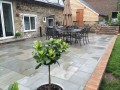 Landscapers Tonbridge